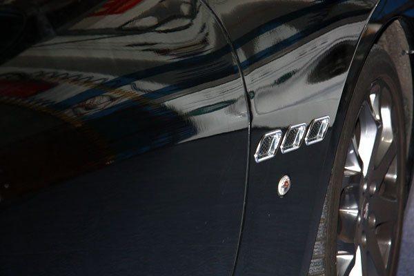 Lavado de coches en Madrid